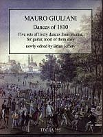 giuliani-dances-of-1810
