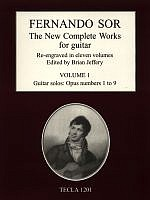 sor-new-complete-works-for-guitar-volume-1