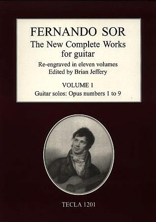 sor-new-complete-works-for-guitar-volume-1