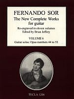 sor-new-complete-works-for-guitar-volume-6