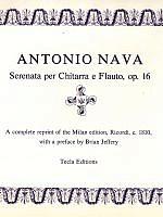 nava-serenata-op-16-flute-and-guitar