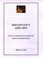 beethoven-adelaide-arr-coste-1228-FullRes