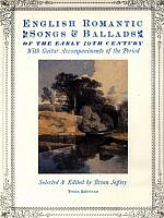 english-romantic-songs-and-ballads-1234-FullRes