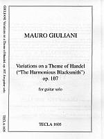 giuliani-variations-on-a-theme-of-handel - Web50