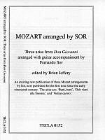 mozart-sor-three-arias-from-don-giovanni - Web50
