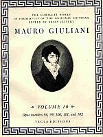 Mauro-Giuliani-complete-works-volume-10 - Web50