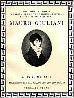 Mauro-Giuliani-complete-works-volume-11 - Web50