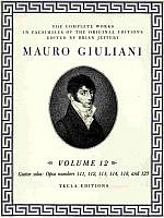 Mauro-Giuliani-complete-works-volume-12 - Web50