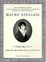 Mauro-Giuliani-complete-works-volume-14 - Web50