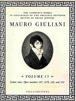 Mauro-Giuliani-complete-works-volume-15 - Web50