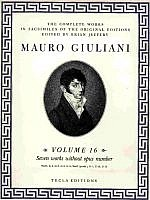 Mauro-Giuliani-complete-works-volume-16 - Web50