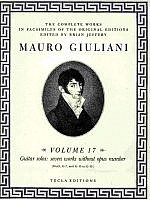 Mauro-Giuliani-complete-works-volume-17 - Web50