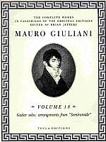 Mauro-Giuliani-complete-works-volume-18 - Web50