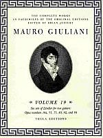 Mauro-Giuliani-complete-works-volume-19 - Web50