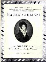 Mauro-Giuliani-complete-works-volume-2 - Web50