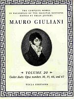 Mauro-Giuliani-complete-works-volume-20 - Web50