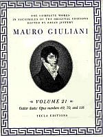 Mauro-Giuliani-complete-works-volume-21 - Web50