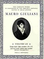 Mauro-Giuliani-complete-works-volume-22 - Web50