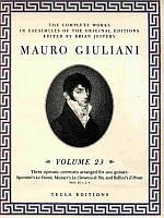 Mauro-Giuliani-complete-works-volume-23 - Web50