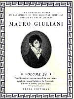 Mauro-Giuliani-complete-works-volume-24 - Web50