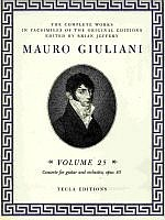 Mauro-Giuliani-complete-works-volume-25 - Web50