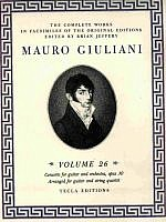 Mauro-Giuliani-complete-works-volume-26 - Web50