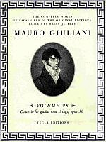 Mauro-Giuliani-complete-works-volume-28 - Web50