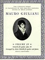 Mauro-Giuliani-complete-works-volume-29 - Web50