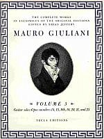 Mauro-Giuliani-complete-works-volume-3 - Web50