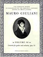 Mauro-Giuliani-complete-works-volume-30 - Web50