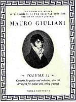 Mauro-Giuliani-complete-works-volume-31 - Web50