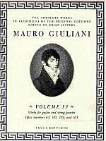 Mauro-Giuliani-complete-works-volume-33 - Web50