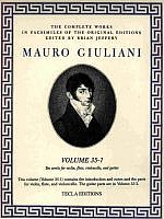 Mauro-Giuliani-complete-works-volume-35-1 - Web50