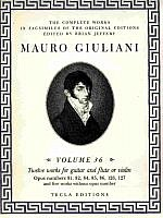 Mauro-Giuliani-complete-works-volume-36 - Web50