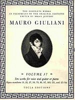 Mauro-Giuliani-complete-works-volume-37 - Web50