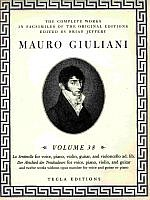 Mauro-Giuliani-complete-works-volume-38 - Web50