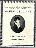 Mauro-Giuliani-complete-works-volume-39 - Web50