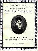 Mauro-Giuliani-complete-works-volume-4 - Web50