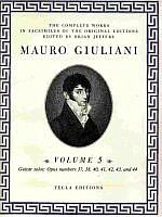 Mauro-Giuliani-complete-works-volume-5 - Web50