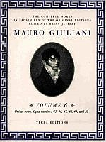 Mauro-Giuliani-complete-works-volume-6 - Web50