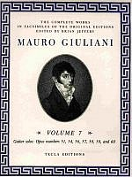 Mauro-Giuliani-complete-works-volume-7 - Web50