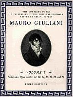 Mauro-Giuliani-complete-works-volume-8 - Web50