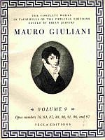 Mauro-Giuliani-complete-works-volume-9 - Web50