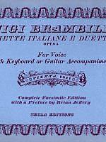 brambilla-V-ariette-op-5-1-e1492448385483-1024x726
