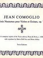 comoglio-trois-nocturnes-op-7-flute-and-guitar-1-e1492448399101-1024x721