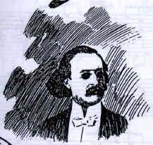 Manjón, Antonio J.