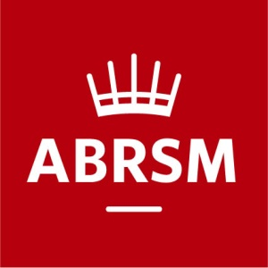 ABRSM guitar syllabus